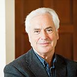 Ian H. Robertson