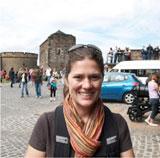 Melissa C. Duff