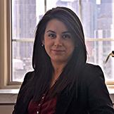Alexandra O. Cohen