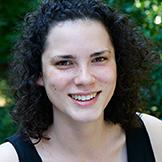 Kate Nussenbaum