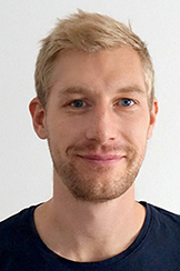 Christoph Kapeller