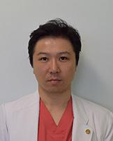 Satoru Hiroshima