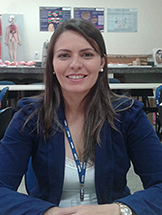 Monica Gomes Lima-Maximino