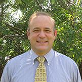 Michael J. Stout