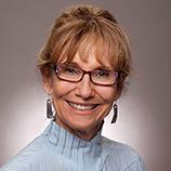 Kathleen Y. Haaland