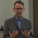 Matthias Dehmer