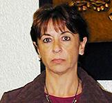 Clorinda Arias