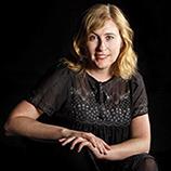 Kristen Marie Gillespie-Lynch