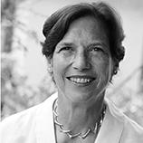 Patricia M. Greenfield