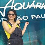 Helena de Oliveira Souza