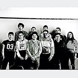 Liceo Cocchetti