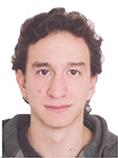 Adrian I. Campos