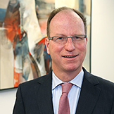 Rainer Rupprecht