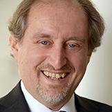 Thomas C. Baghai