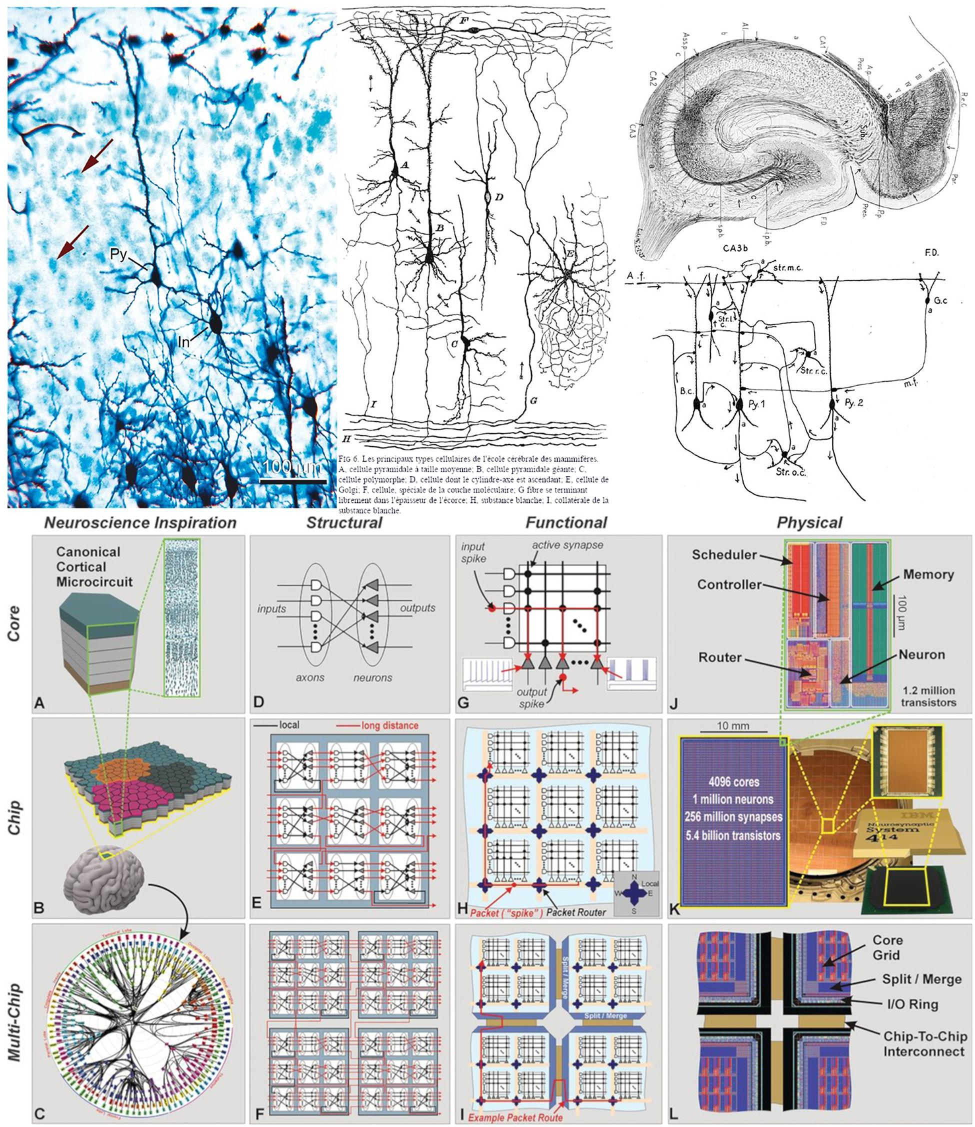 Frontiers | A Method for the Symbolic Representation of