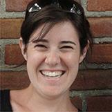 Sarah A. Gerson
