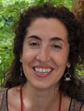 Marta Coll