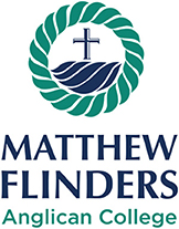 Matthew Flinders Anglican College