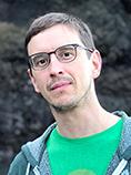 Alvaro Sagasti