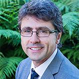 Jim Lagopoulos