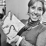 Graciela Helena Piñeiro