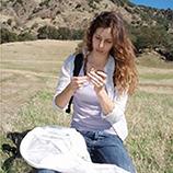 Melissa R. L. Whitaker