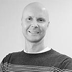 Erik J. Suuronen