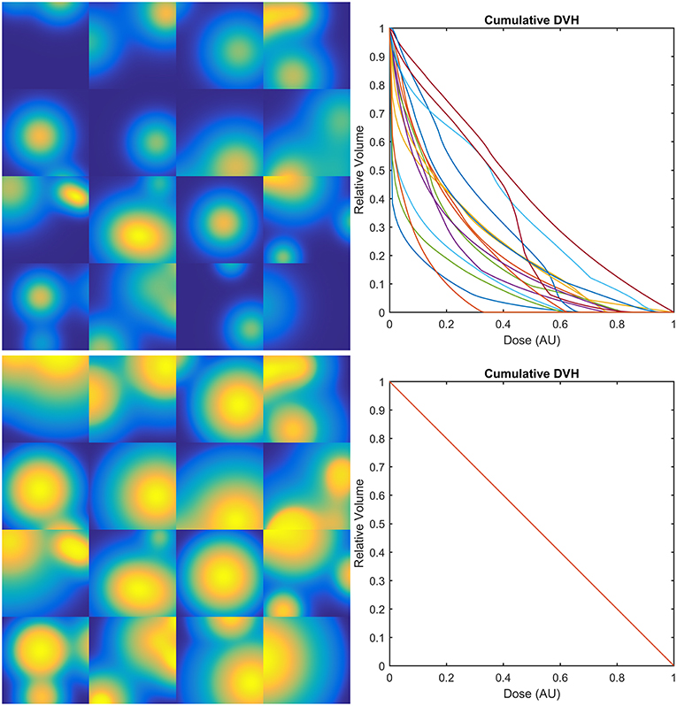 Frontiers | PACE: A Probabilistic Atlas for Normal Tissue