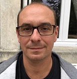 Sébastien Duperron