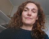 Sylvie M. Gaudron