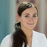 Klara Janjić