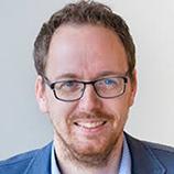 Dick H. J. Thijssen