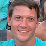 Aaron Baldridge