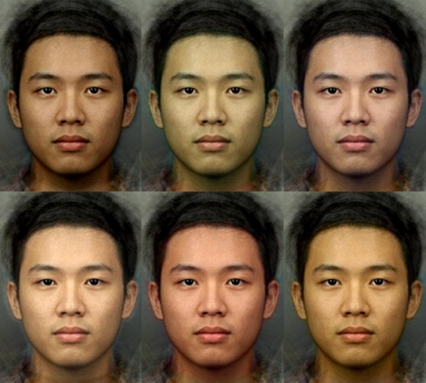 Am men attracted asian i why to 3 Reasons
