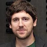Matthew W. Self