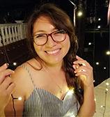 Elizabeth S. Gómez-Acata