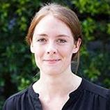 Kathryn M. Broadhouse