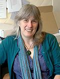 Claire Freeman
