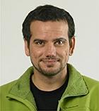 Mariano Recio