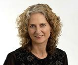 Yolanda Van Heezik