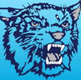 Lapwai High School