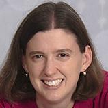 Kristin A. Camenga