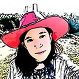 Gabriela Jazmín