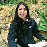 Angela Chuang