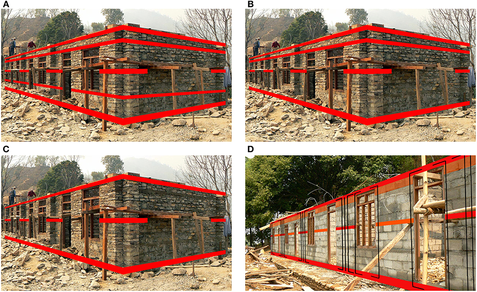 Frontiers | Cost Analysis of Mountain Schools in Nepal