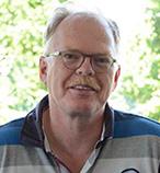Peter J. van Dijk