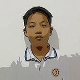 Yusong