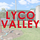 Lycoming Valley Intermediate School
