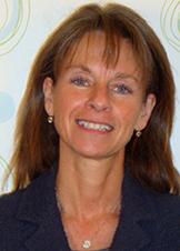 Sylvie Goldman