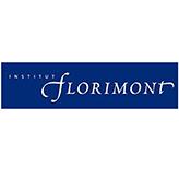 Florimont